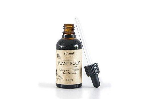 Sprout / Botanopia Botanopia / Sprout - plantenvoeding