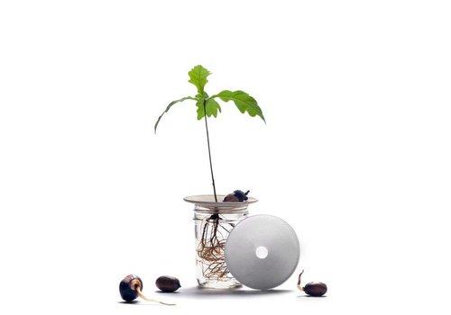 Botanopia / Sprout Botanopia / Sprout - kweekschaal - maat S