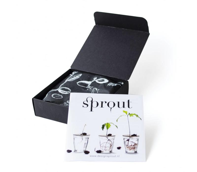 Sprout - maat S