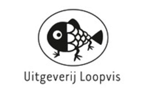 Loopvis