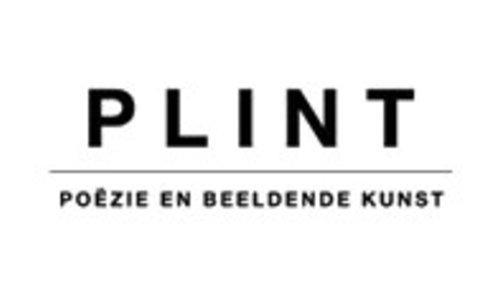 Plint