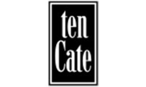 Ten Cate