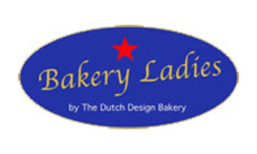 Dutch Design Bakery