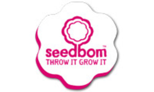 Seedbom