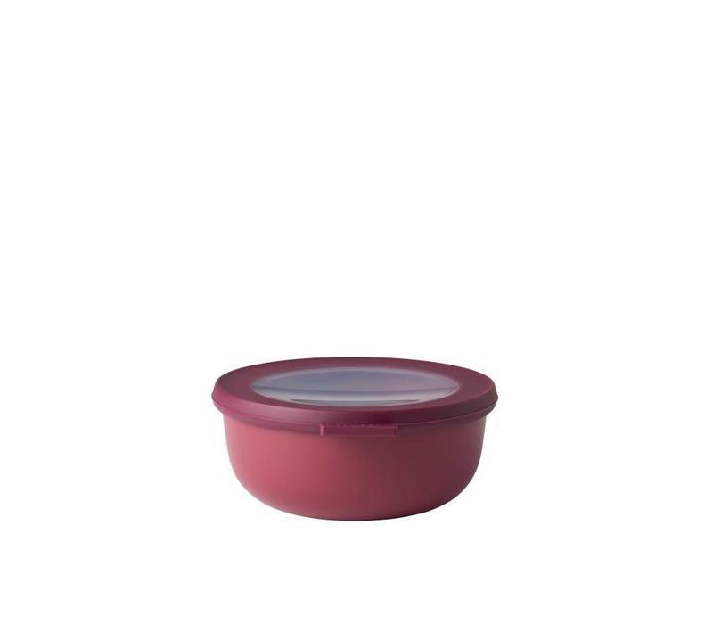 Mepal - multikom cirqula 750 ml - nordic berry