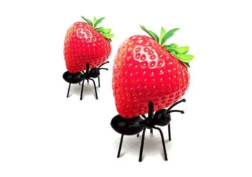 Kikkerland Kikkerland - party picks mieren