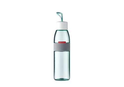 Mepal Mepal - waterfles ellipse 500 ml - nordic green