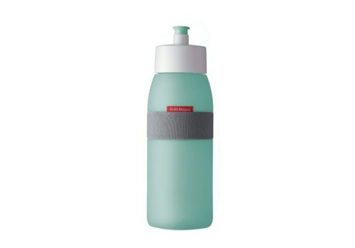 Mepal Mepal - sportbidon ellipse 500 ml - nordic green