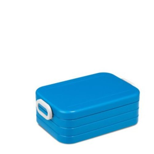 Mepal - lunchbox take a break midi - aqua