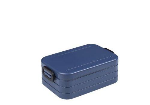 Mepal Mepal - lunchbox take a break midi - nordic denim