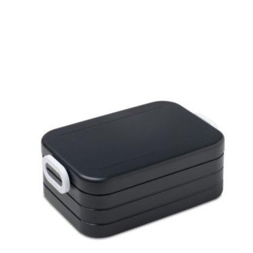 Mepal - lunchbox take a break midi - zwart