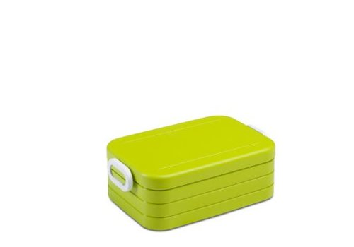 Mepal Mepal - lunchbox take a break midi - lime