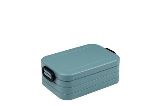 Mepal Mepal - lunchbox take a break midi - nordic green