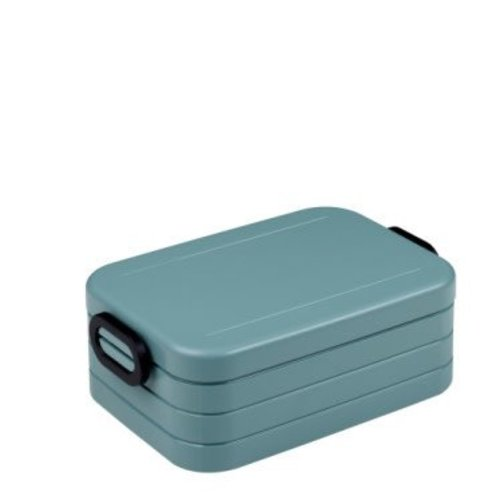 Mepal - lunchbox take a break midi - nordic green