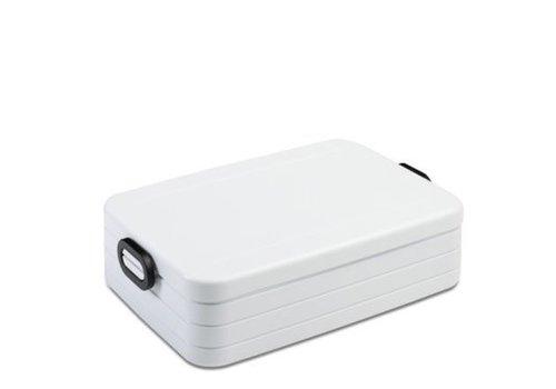 Mepal Mepal - lunchbox take a break large - wit