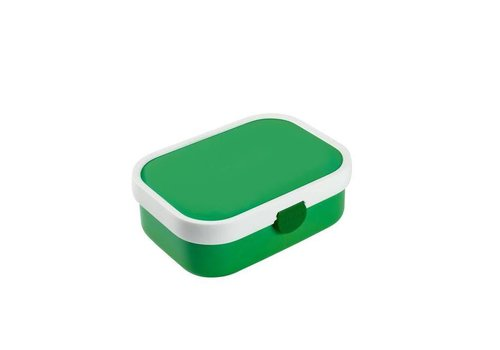 Mepal Mepal - lunchbox campus - green
