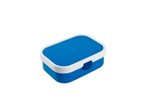 Mepal Mepal - lunchbox campus - blue