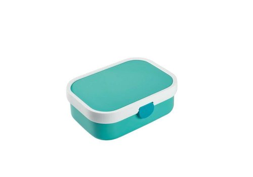 Mepal Mepal - lunchbox campus - turquoise