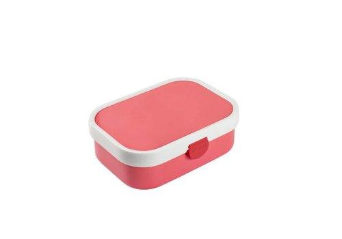 Mepal Mepal - lunchbox campus - pink