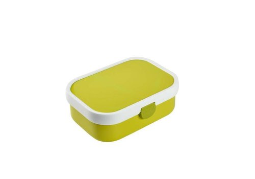 Mepal Mepal - lunchbox campus - lime