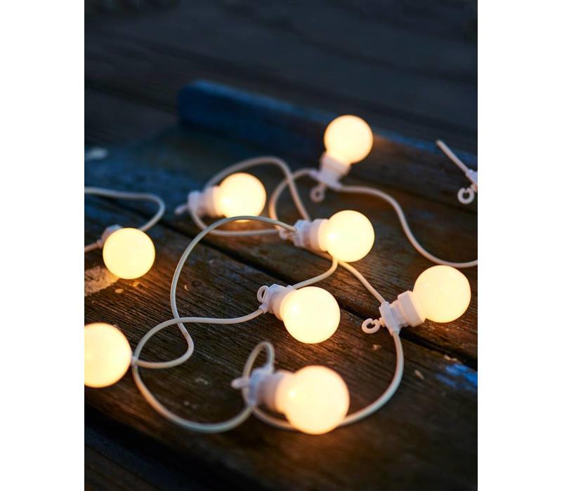 Sirius - party light - lucas (mat)