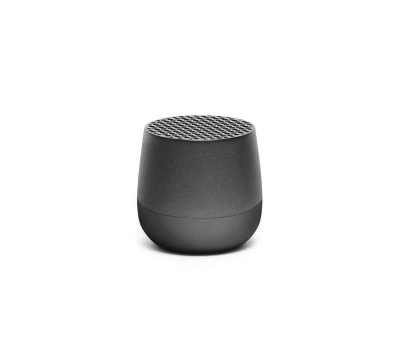 Lexon - mino speaker - gun