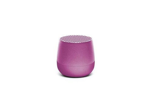 Lexon Lexon - mino speaker - purple