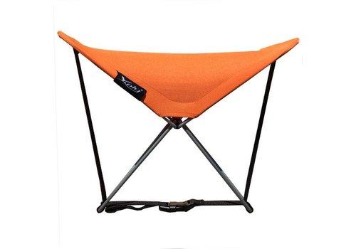 Y-ply Y-ply - orange