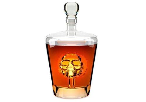 Balvi Balvi - liquor karaf - poison 1l