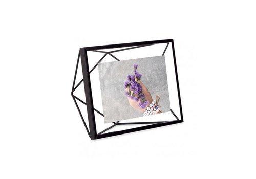 Umbra Umbra - fotolijst prisma - 10x15 cm - zwart