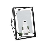 Umbra - fotolijst prisma - 13x18 - zwart