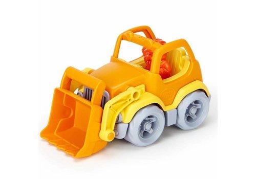 Green Toys Green Toys - shovel