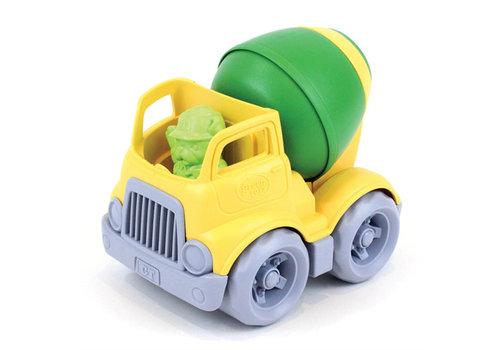 Green Toys Green Toys - mixer