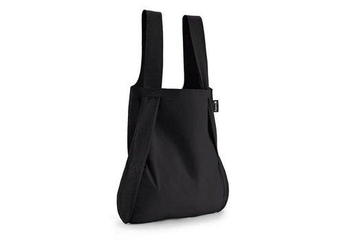 Notabag Notabag - notabag - zwart