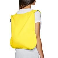 Notabag - notabag - geel