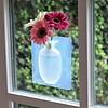 Invotis Invotis - magic window vase