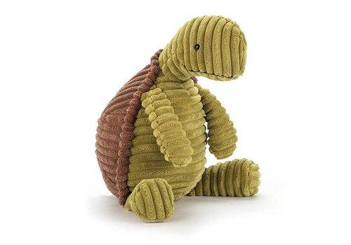 Jellycat Jellycat - knuffel - cordy roy schildpad