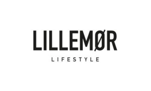 Lillemor lifestyle
