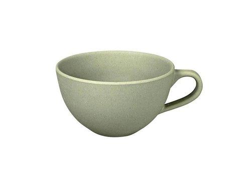 Zuperzozial Zuperzozial - bamboe kom - stone grey