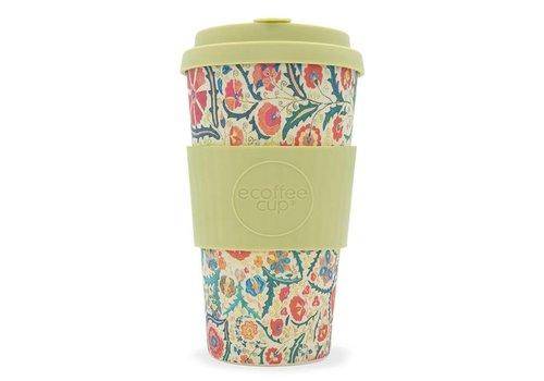 Ecoffee cup Ecoffee cup - 475 ml - papa seidici