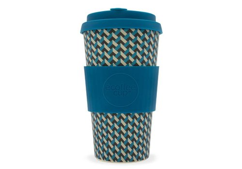 Ecoffee cup Ecoffee cup - 475 ml - nathan road