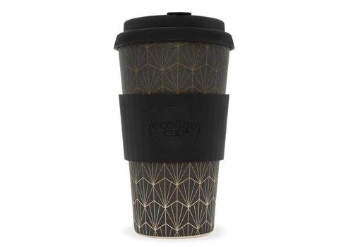 Ecoffee cup Ecoffee cup - 475 ml - grand rex