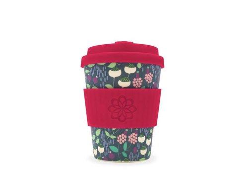 Ecoffee cup Ecoffee cup - 340 ml - vondel
