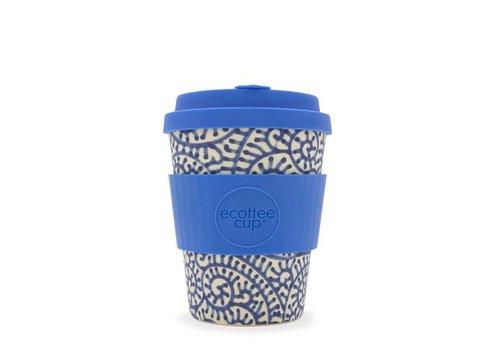 Ecoffee cup Ecoffee cup - 340 ml - setsuko
