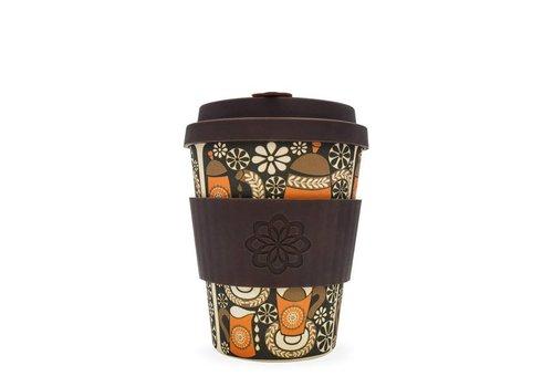 Ecoffee cup Ecoffee cup - 340 ml - morning coffee