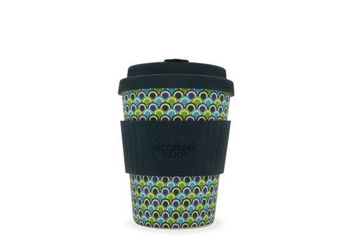 Ecoffee cup Ecoffee cup - 340 ml - diggi do