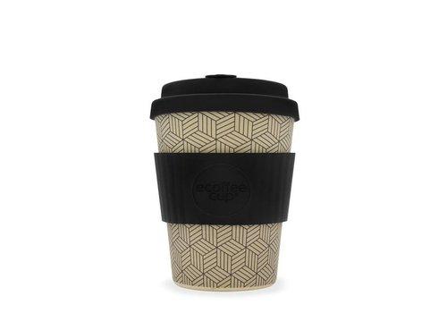 Ecoffee cup Ecoffee cup - 350 ml - bonfrer