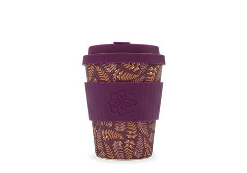 Ecoffee cup Ecoffee cup - 340 ml - beatrix