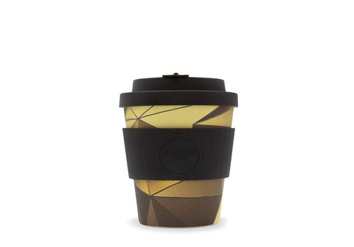 Ecoffee cup Ecoffee cup - 250 ml - swanston & collins