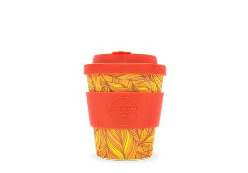 Ecoffee cup Ecoffee cup - 250 ml - singel
